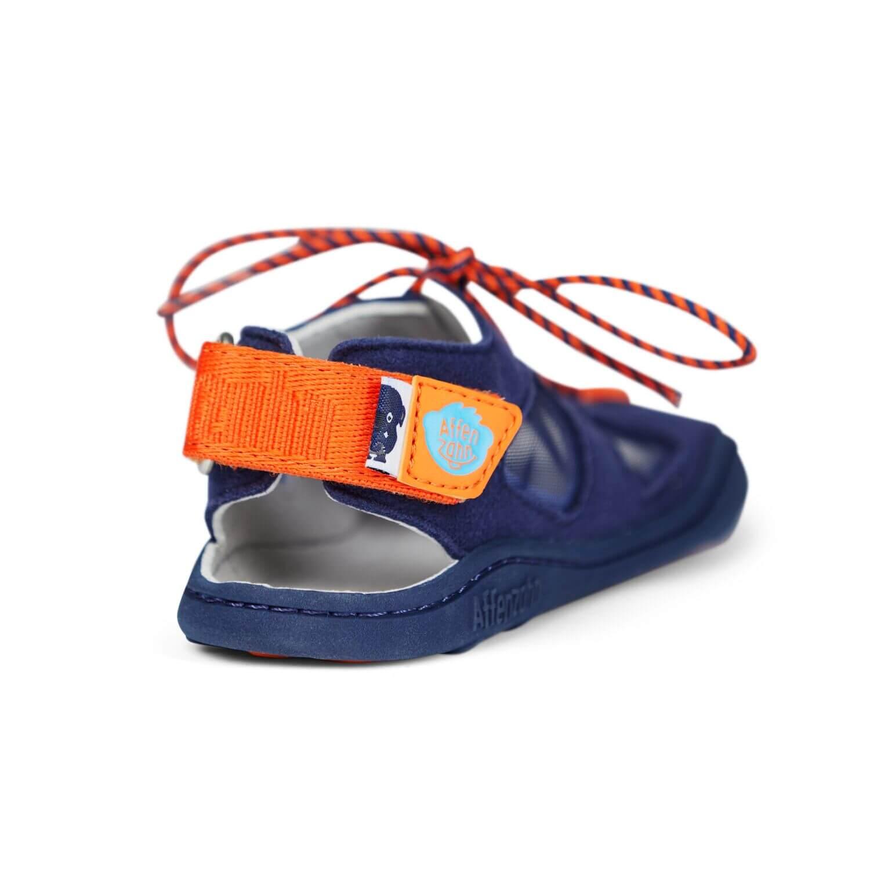 Affenzahn Barfußschuh Sandalen