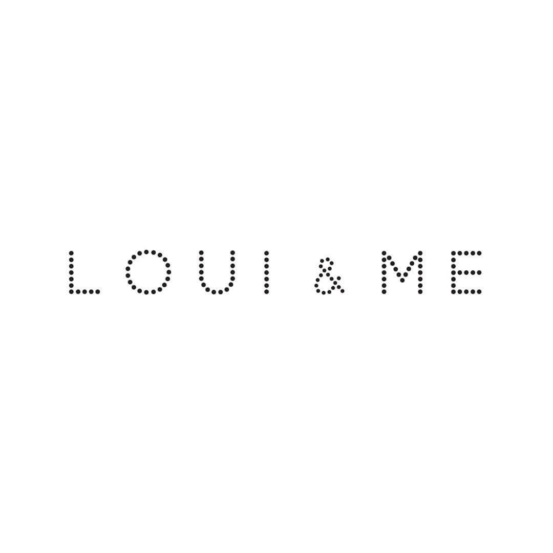 Loui&me
