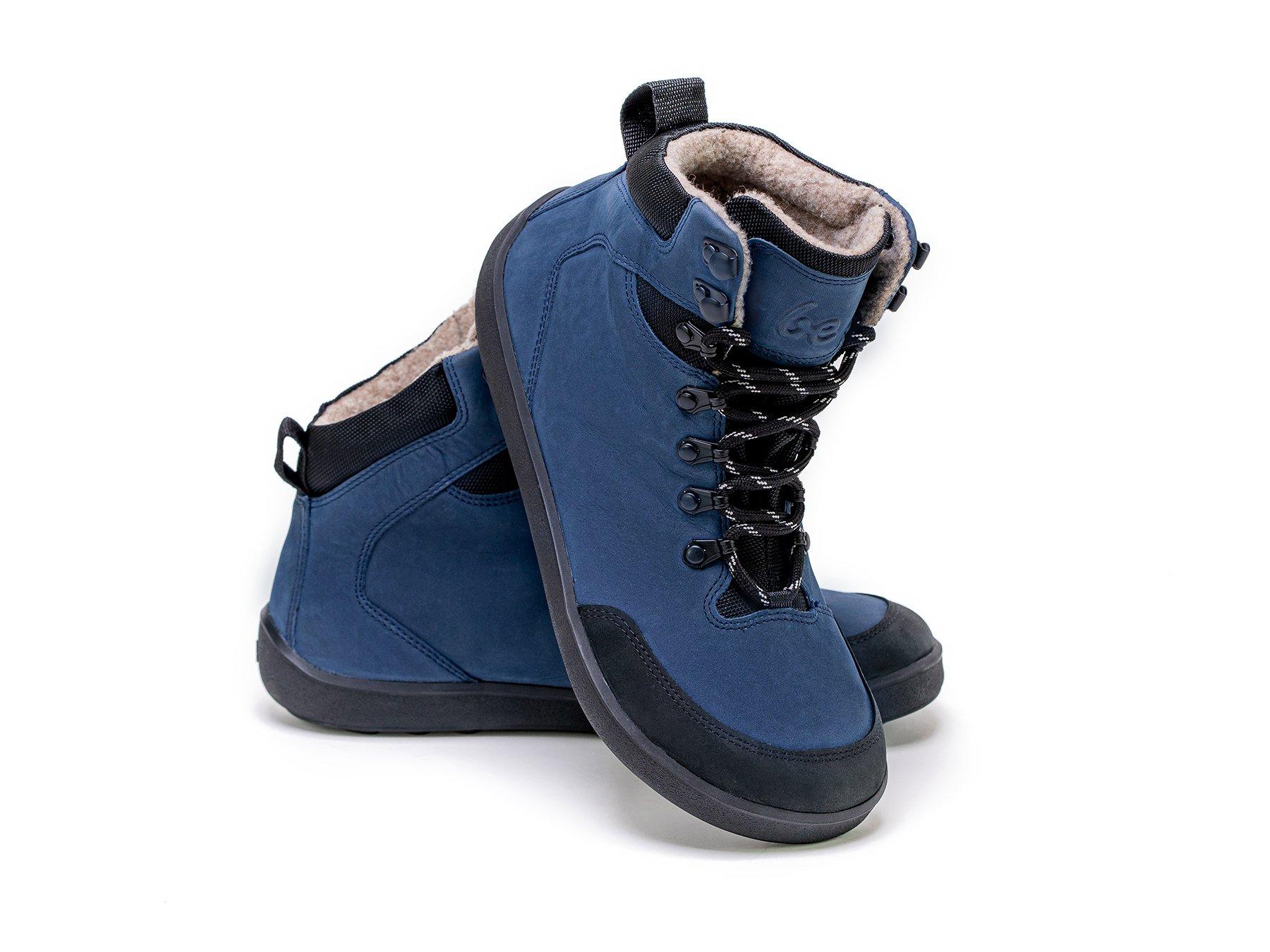 BeLenka Ranger Dark Blue