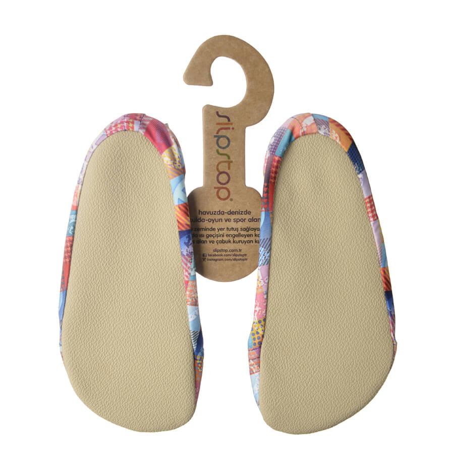 Slipstop Schuhe